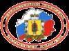 Территориальная избирательная комиссия Милославского района